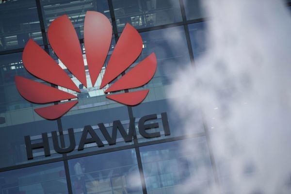 UK shrinks timetable for telcos to stop installing 5G kit from Huawei
