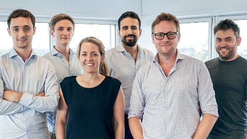 Penta, the German business banking startup, raises €8M additional funding