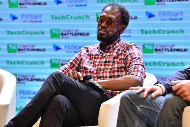 Flutterwave and Visa launch African consumer payment service GetBarter