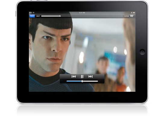 iPad Video Ad Volumes Explode 10x in A Year, Due To Surpass PC Usage Inside 2 Years