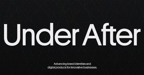 Verified Expert Brand Designer: Mark Forscher
