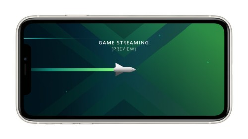 Microsoft's game streaming service Project xCloud launches in preview on iOS – TechCrunch