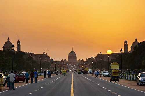 Venture Highway announces $78.6M second fund to invest in early-stage startups in India