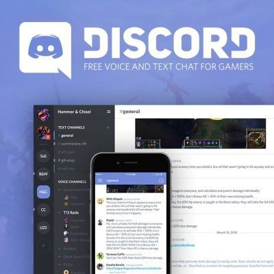 OpenFeint Founder Jason Citron Returns To A Familiar Place With Discord App For Gamers