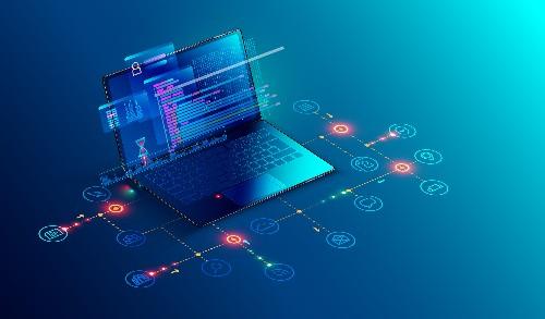 Atlassian launches new serverless cloud development platform