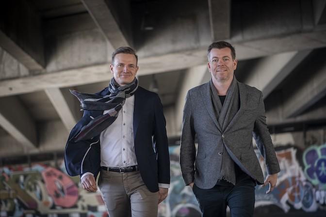 Leapwork raises $10M for its easy process automation platform, plans US expansion