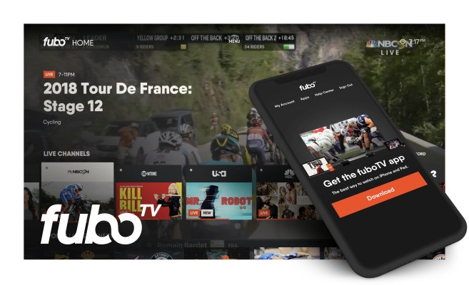 FuboTV says nearly 250K subscribers have signed up for its TV streaming service
