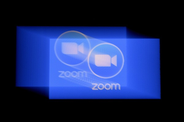 Zoom admits some calls were 'mistakenly' routed through China – TechCrunch