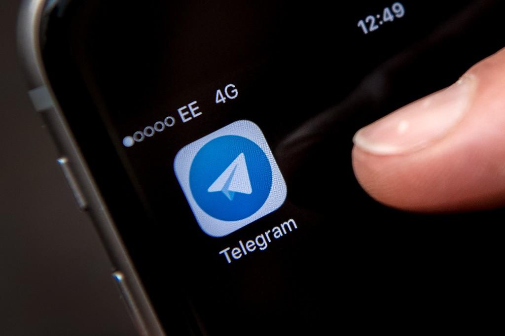 Telegram abandons its TON blockchain platform