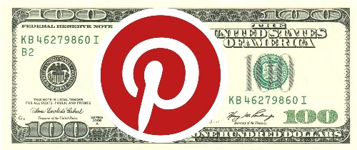 Pinterest And The Process Of Designing A Multi-Billion Dollar Startup