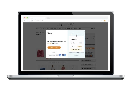 Deal-finding browser tool Honey now tracks Amazon price drops, offers hotel savings