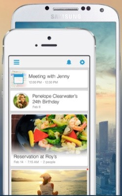 Personal Assistant App EasilyDo Introduces Its First Premium Features