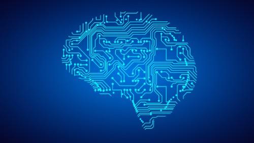 Viv, Built By Siri's Creators, Scores $12.5 Million For An AI Technology That Can Teach Itself