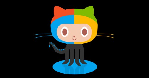 Microsoft closes its $7.5B purchase of code-sharing platform GitHub