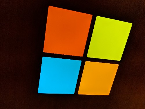Windows Virtual Desktop is now in public preview