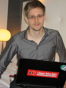 "Spy Whistleblower Comes Forward, Says ""NSA Routinely Lies"""