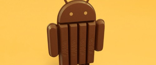 Android 4.4 KitKat Now Available For Google Play Editions Of HTC One And Samsung Galaxy S4