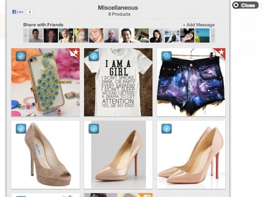 With Over 12M Users, Wish.com Hopes Its AdWords For Shopping Will Stick