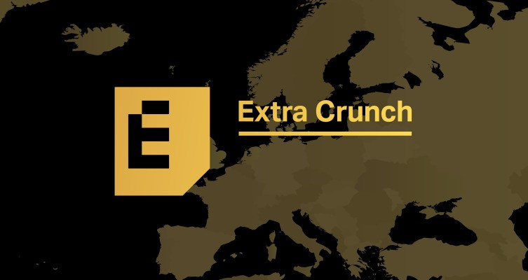 Extra Crunch is now available in Greece, Ireland and Portugal