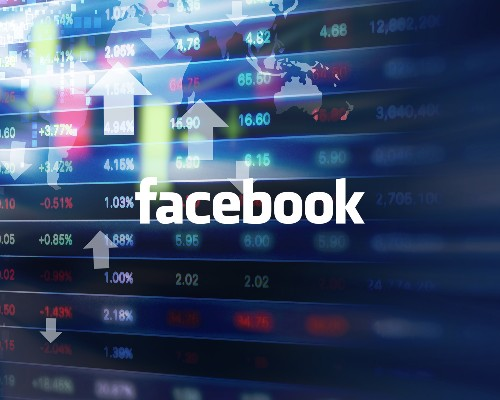 Facebook keeps growing with 2.38B users in Q1, but saves $3B for FTC fine
