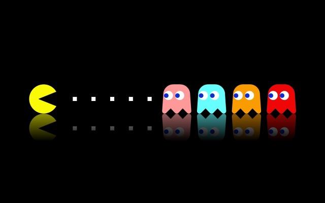Move over Cas9, CRISPR-Cas3 might hold the key to solving the antibiotics crisis