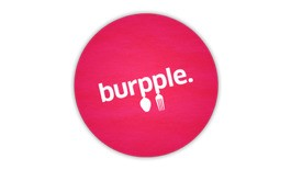 Burpple Serves Up A Fresh Version Of Its Social App For Foodies