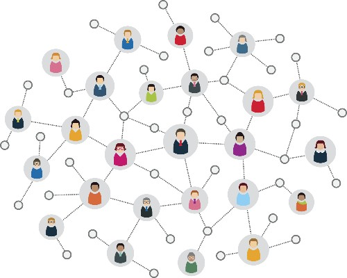 The promise of managing identity on the blockchain