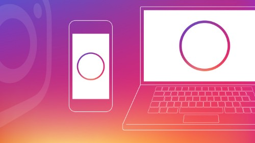 Instagram Stories are coming to the web