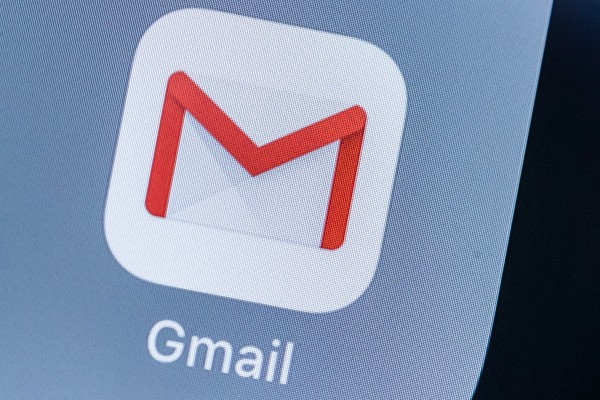 A look inside Gmail's product development process