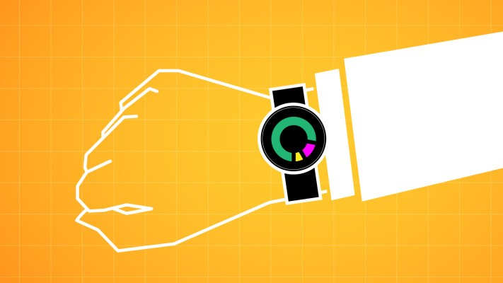 The Invasion Of Wearables In The Workforce – TechCrunch