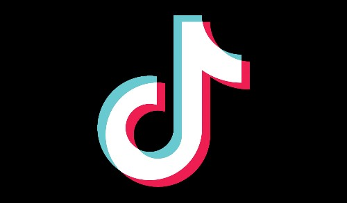 TikTok hit $9M in in-app purchases last month, up 500% over last year