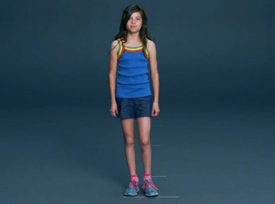 P&G's #LikeAGirl Ad Scored The Most Social Buzz During Super Bowl 2015