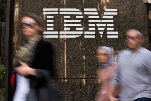 IBM to buy Red Hat for $34B in cash and debt, taking a bigger leap into hybrid cloud
