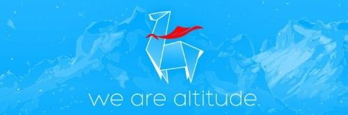 Manila-Based Altitude Games Raises $275,000 To Develop Midcore Titles
