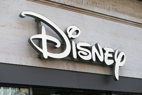 Disney will bundle Hulu, ESPN+ and Disney+ for a monthly price of $12.99