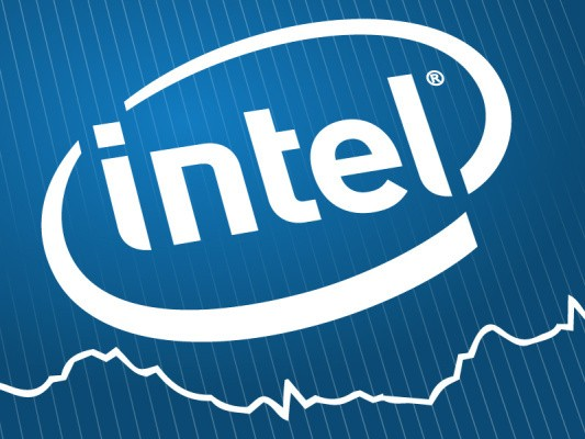 Intel Q2 misses on sales of $13.5B, beats on EPS of $0.59 as it hunkers on with restructuring – TechCrunch