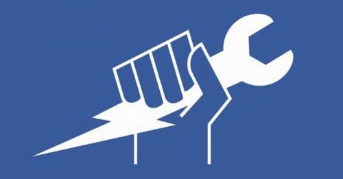 Facebook and the endless string of worst-case scenarios – TechCrunch