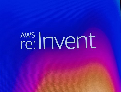New Amazon tool simplifies delivery of containerized machine learning models
