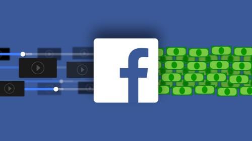 Facebook fears no FTC fine