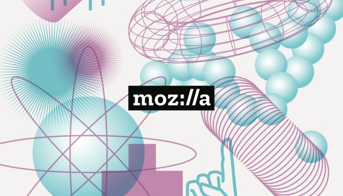 Mozilla goes full incubator with 'Fix The Internet' startup lab and early stage investments – TechCrunch