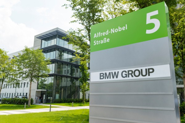 Why BMW needs to own its customer experience from start to finish