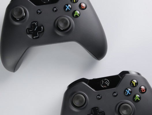 Microsoft Promises Windows 10 For Xbox One This Holiday