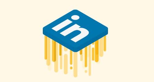 LinkedIn's AutoFill plugin could leak user data, secret fix failed
