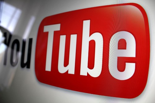YouTube claims it removed 5x more hateful content in Q2, including 100K+ videos, 17K+ channels
