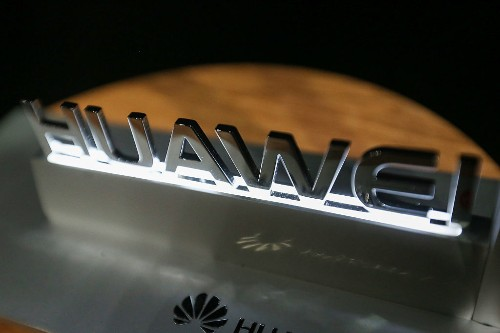 Australia bans Huawei and ZTE from supplying technology for its 5G network