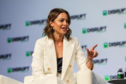 Girlboss pivots to provide a LinkedIn for professional women