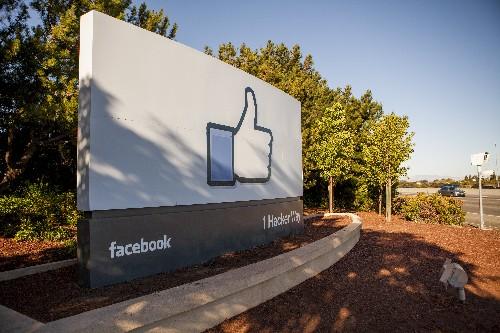 Daily Crunch: Facebook announces photo transfer tool
