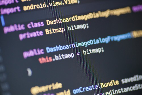 Microsoft launches Visual Studio Online, an online code editor