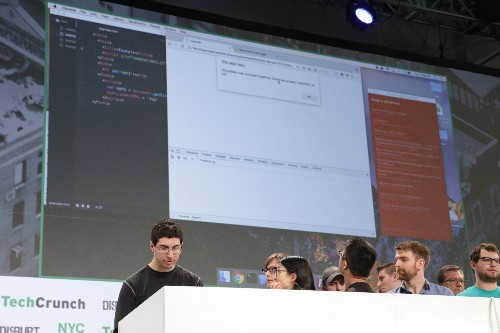 CodeCorrect finds solutions to common errors in your code