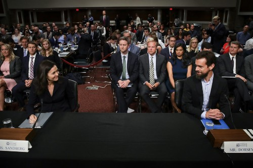 As tech giants face Congressional investigation, states must step up regulatory oversight too